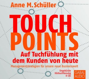 #schueller_touchpoints_digipak (Page 1)