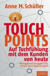 cover_touchpoints3