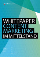 Titelblatt_TG-Whitepaper_Content-Marketing_2015_web
