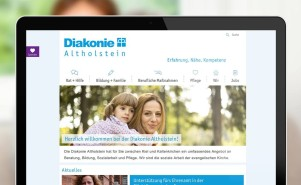 1452666052-diakonie_altholstein-website