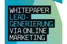 TrafficGenerator Whitepaper Leadgenerierung via Online Marketing