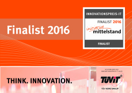Finalistenplakat_INNOVATIONSPREIS-IT_2016