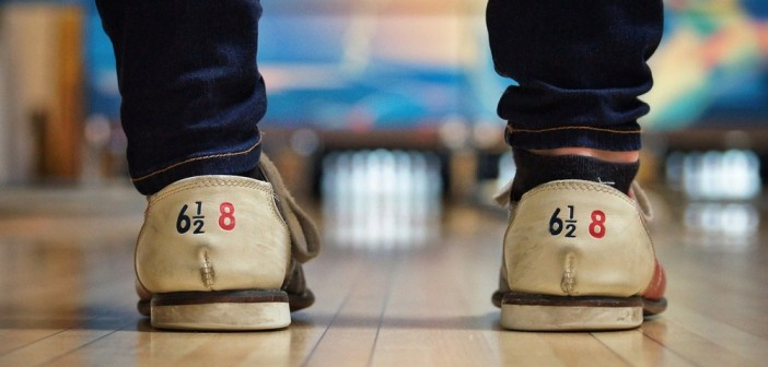 1459519595-bowling-alley-690283_1280