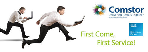 1460559267-First+Come_2C+First+Service_21