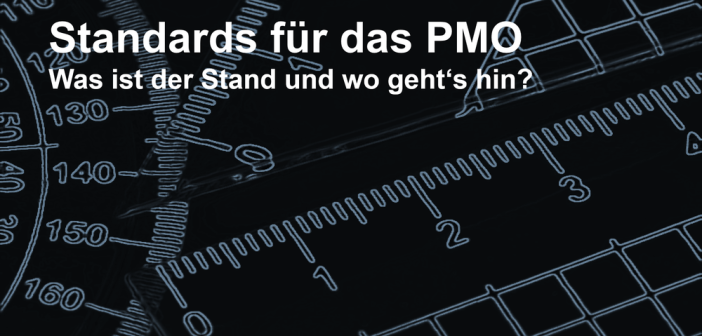 1462943445-PMO+Standards+Banner