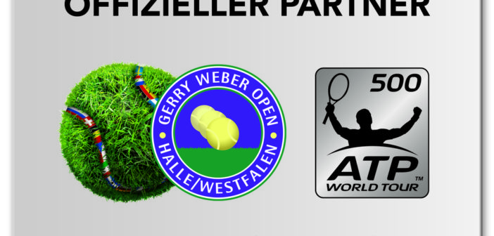 1465307921-1478_019_Partner_Logo_Gerry+Weber+Open_deutsch