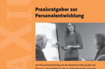 1466768664-Cover+Personalentwicklung+GROSS+DL
