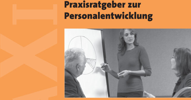 1470140540-Cover+Personalentwicklung+DL