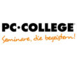 1471943055-logo_pc-college_250x250