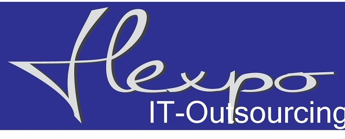 IT-Outsourcing Dienstleister